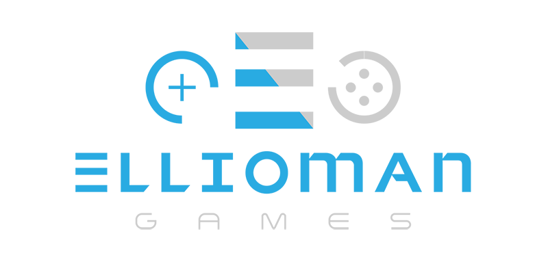 Ellioman Transparent